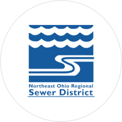 northeast ohio regional branding